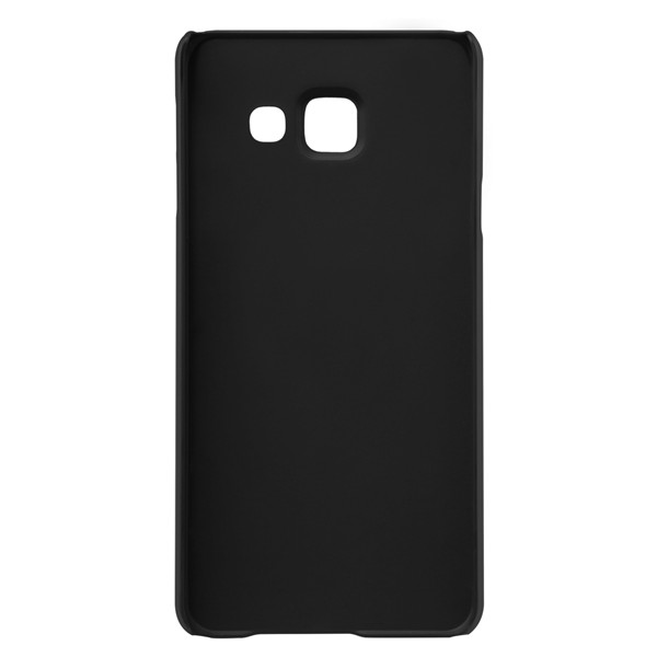 online store 8c667 325e1 Nillkin Frosted Hard Case Protective Shell Back Cover for Samsung A3100  A310F