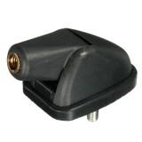 Car Auto Radio Antenna Roof Base Holder for Nissan Micra Almera 01-06 28216BC20A