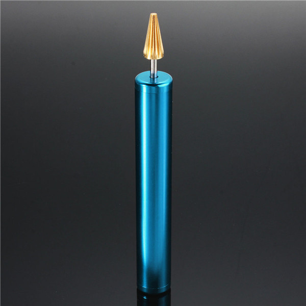 Line Art With Pen Tool : Brass craft pen leather diy tool line drawing hand tools