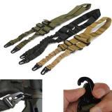 Tactical Slings