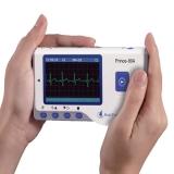 ECG & EKG Systems
