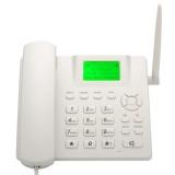 Cordless Telephones & Handsets