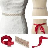 Belts & Sashes
