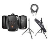 Other Pro Audio Equipment