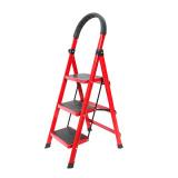 Ladders, Scaffold, Platforms