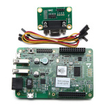 Development Kits & Boards