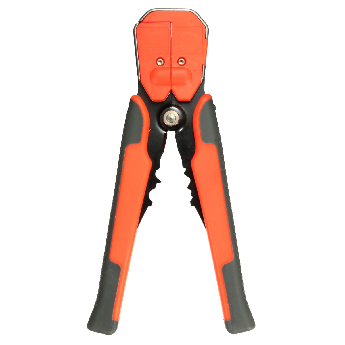 8 inch Adjustable Wire Cable Stripper Automatic Cutter Plier ...