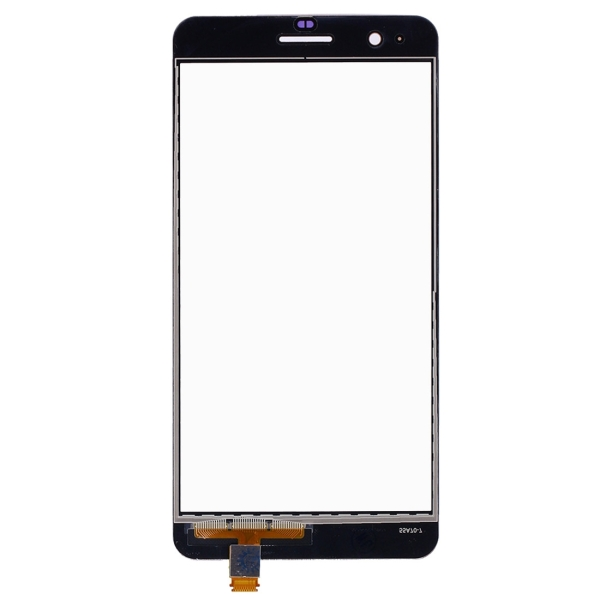 Replacement for Huawei Honor 6 Plus Touch Screen Digitizer Assembly (Gold)