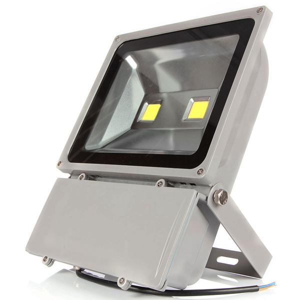 Led Spot Light Outdoor 100w high power led flood light outdoor waterproof ip65 spotlight 4314788e d367 4f33 adea a4ca61b8aecbg workwithnaturefo
