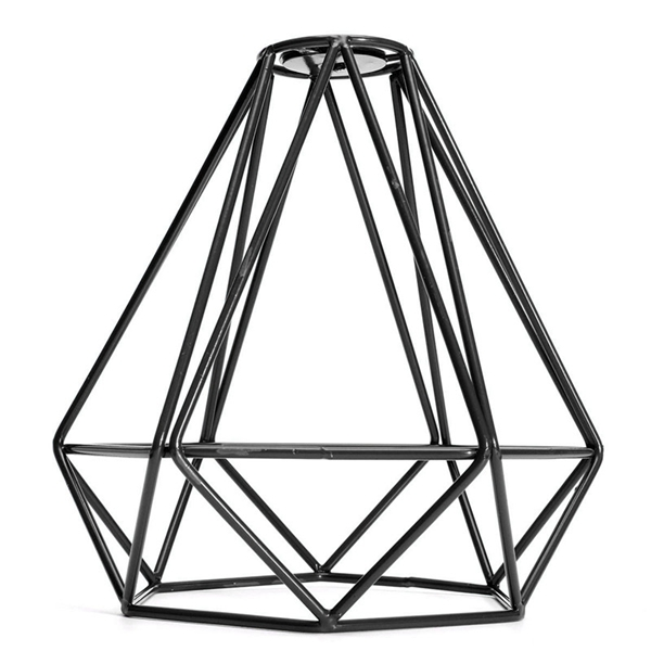 loft industrial iron cage. 516e677c-9c9a-4516-8aef-a0b763cf6593.jpg Loft Industrial Iron Cage