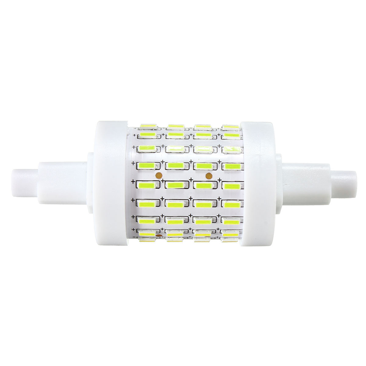 LED R7S Lamps