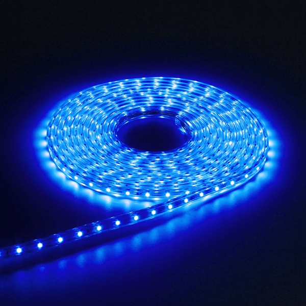 6m 21w waterproof ip67 smd 3528 360 led strip rope light christmas 155b0052 d766 4537 a256 e220ae6a599ag mozeypictures Choice Image