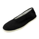 Chinese Kung Fu Martial Art Ninja Traditional Cotton Sole Tai-chi Shoes