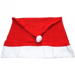 6pcs-Santa-Claus-Hat-Style-Chair-Back-Covers-for-Christmas-Red_5_nologo_600x600.jpeg