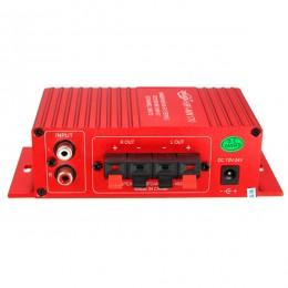 7bead60f-08a9-454c-b4d8-bbee1722655e.jpg