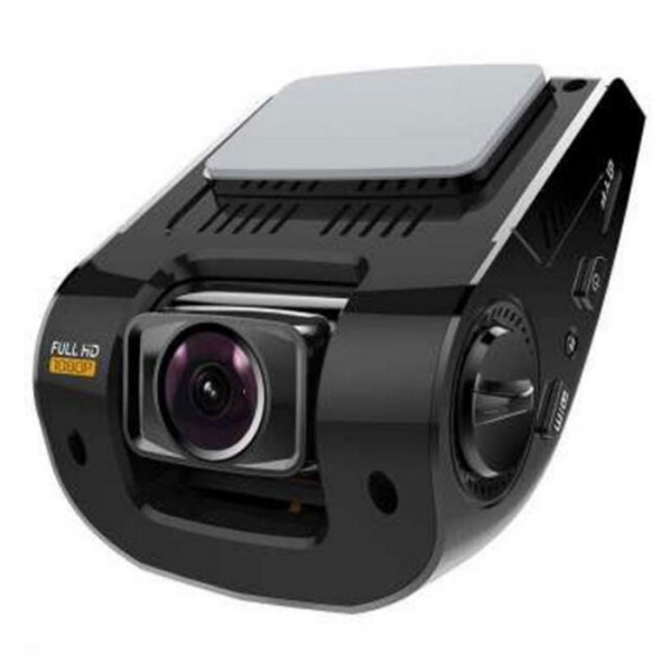 rexing v1 2 4 lcd fhd 1080p 170 degree wide angle dashboard camera recorder car dash cam with g. Black Bedroom Furniture Sets. Home Design Ideas