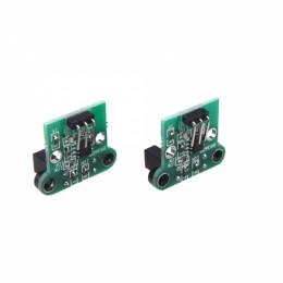 Speed-Measuring-Module-Encoding-Disk-Set-for-Smart-Car-Chassis_4_nologo_600x600.jpeg