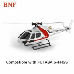 XKK123-AS350-Scale-Model-24G-4CH-Brushless-Motor-3D6G-System-3Rotor-RC-Helicopter-BNF-37V-500mAh-Battery-Red-White_1_nologo_600x600.jpeg