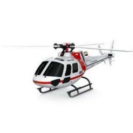 XKK123-AS350-Scale-Model-24G-4CH-Brushless-Motor-3D6G-System-3Rotor-RC-Helicopter-BNF-37V-500mAh-Battery-Red-White_2_nologo_600x600.jpeg