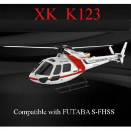 XKK123-AS350-Scale-Model-24G-4CH-Brushless-Motor-3D6G-System-3Rotor-RC-Helicopter-BNF-37V-500mAh-Battery-Red-White_nologo_600x600.jpeg