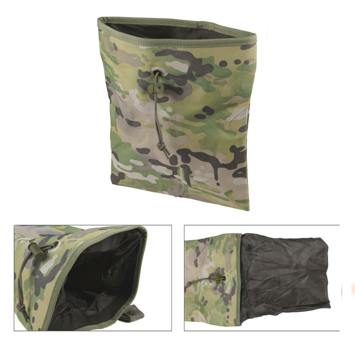 molle outdoor large tactical fishing bags recycle