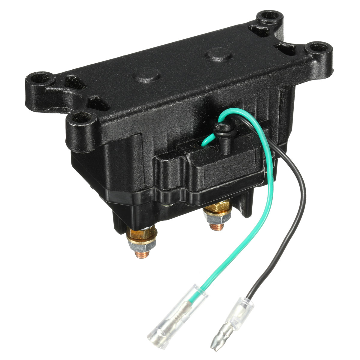 df30273e 3944 23ee c8cd d582525a61c2 12v solenoid relay contactor winch rocker thumb switch for atv utv champion 10000 lb winch wiring diagram at mifinder.co