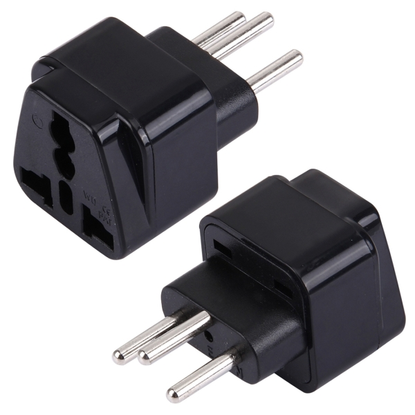 Carry On Universal Travel Adapter Reviews