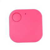 Wireless Smart finder Anti-Lost Alarm Portable Bluetooth Finder Anti Lost for Child Pet Locator