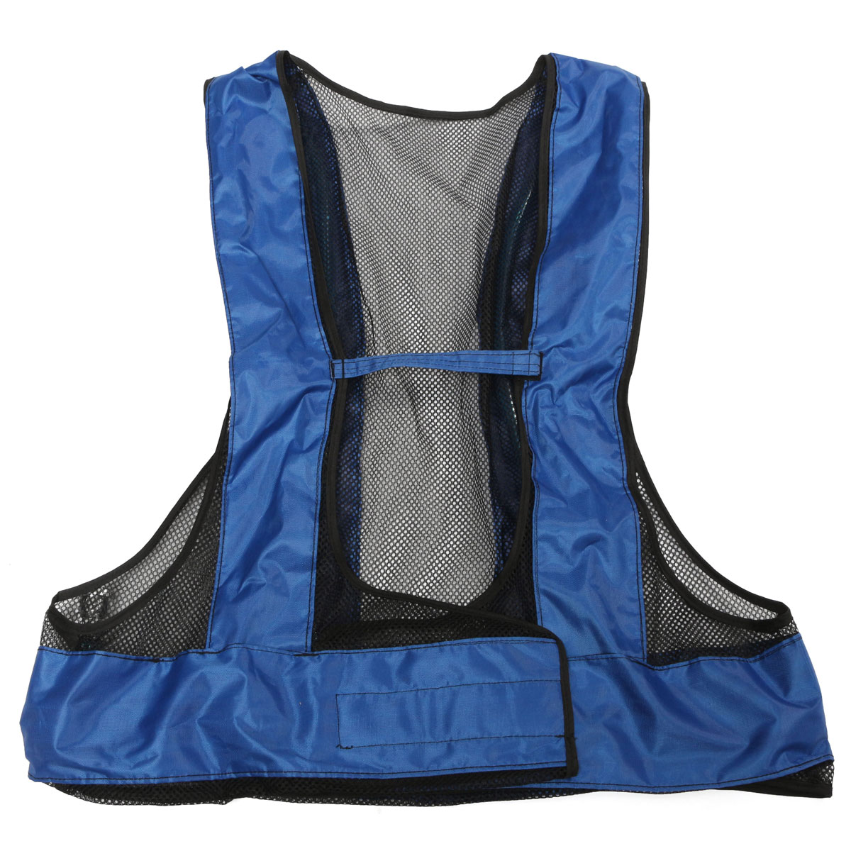 Air Cooling Vest : Vortex tube air conditioner waistcoat compressed