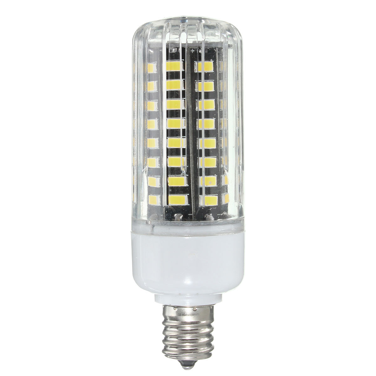 e27 e14 e12 e17 gu10 b22 led corn bulb 7w 72 smd 5736 led. Black Bedroom Furniture Sets. Home Design Ideas