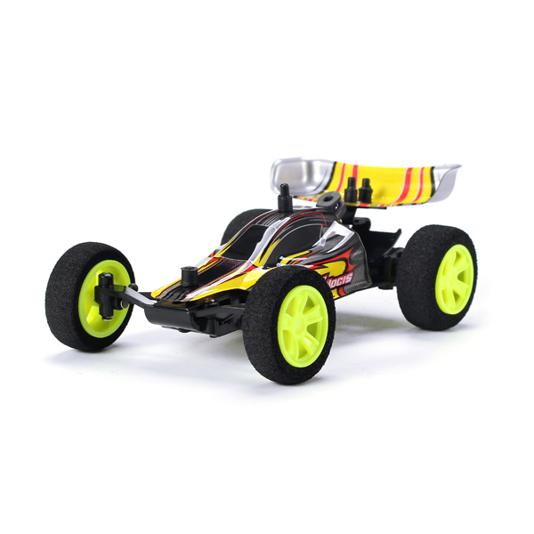 Velocis 1 32 2 4g Rc Racing Car Mutiplayer In Parallel