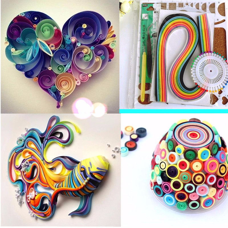 Diy Paper Crafts For Scrapbooking
