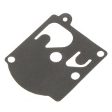 Mower Carburetor Repair Kit For Walbro K10-WAT WA/WT Series 031 032 028 026 021