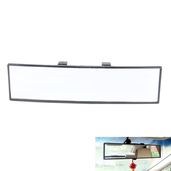 interior car rear view mirror. Black Bedroom Furniture Sets. Home Design Ideas
