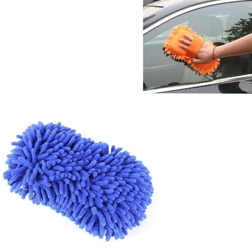 Car Washing Gloves For Winter