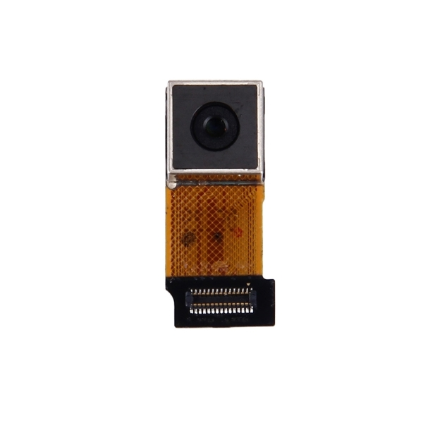 Replacement BlackBerry Z20 Back Facing Camera