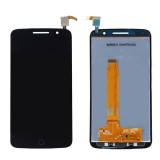 Replacement Alcatel One Touch Pop 2 Premium LCD Screen + Touch Screen Digitizer Assembly (Black)