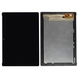 Replacement Asus ZenPad 10 / Z300C LCD Screen + Touch Screen Digitizer Assembly (Black)