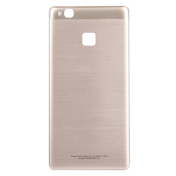 selezione migliore 038dc 6bc6f Replacement Huawei P9 Lite Battery Back Cover (Gold)