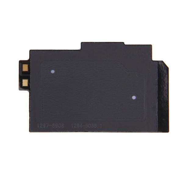 Replacement Sony Xperia Z5 Nfc Sticker
