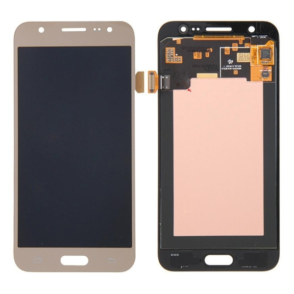 Replacement Samsung Galaxy J2 Lcd Display Touch Screen