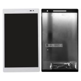 Replacement Asus ZenPad 8.0 / Z380 / Z380KL / Z380C LCD Screen + Touch Screen Digitizer Assembly (White)
