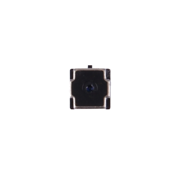 Replacement BlackBerry Q10 / Z10 / Z20 / Z30 Front Facing Camera
