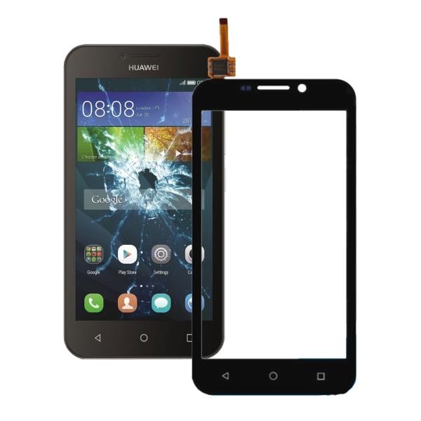Download Huawei Y5C Y541-U02 Firmware - Stock ROM Files