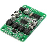 TPA3110 DC 10V-25V 2x15W Dual Channel Wireless Bluetooth Audio Power Amplifier Board For 4/6/8/10 Ohm Speaker
