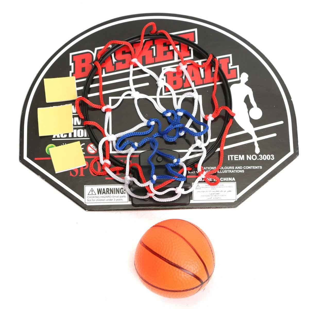 Toys Basketball Hoop 53