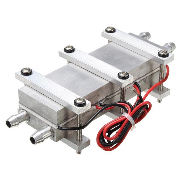 Xd Fitness Equipment: DIY XD-2333 12V-15.4V 30A 360W Three Chips Semiconductor