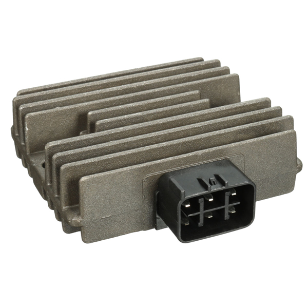 NEW Voltage Regulator Rectifier For Can-Am Outlander Max 400 2x4 4x4 XT 2004 2
