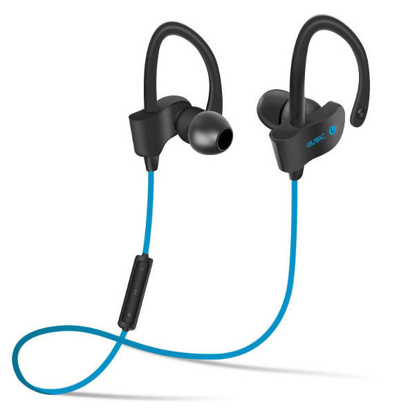tactix bluetooth earmuffs user manual