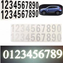 64af31b8-53bd-c288-656b-5d72a8d4f4e5.jpg